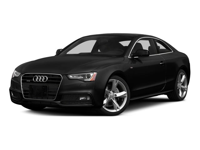 2015 Audi A5 Premium - Orchard Park NY area Volkswagen dealer serving Orchard Park NY – New and ...