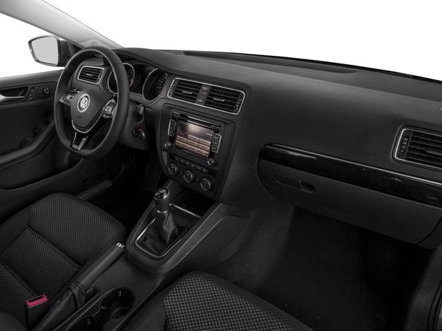 2017 Vw Jetta >> 2017 Volkswagen Jetta 1 4t Se Orchard Park Ny Area Volkswagen